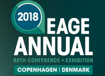 80 Konferencja EAGE 2018 w Kopenhadze