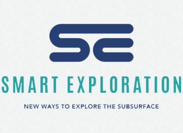 Projekt Smart Exploration